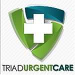 Triad Urgent Care, PLLC-logo