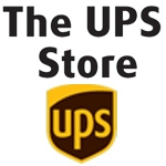 The UPS Store-logo