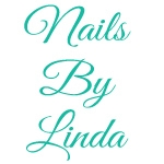 Nails by Linda-logo
