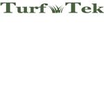 TurfTek-logo