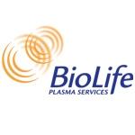 BioLife Plasma Services-logo