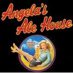 Angela's Ale House-logo