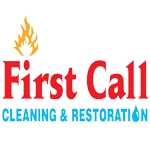 First Call Cleaning & Restoration-logo
