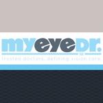 MyEyeDr.-logo