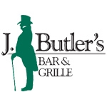 J. Butler's Bar & Grille-logo