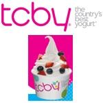 TCBY-logo