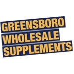Greensboro Wholesale Supplements-logo