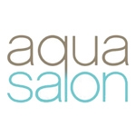Denise at Aqua Salon-logo