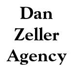 Dan Zeller Agency-logo
