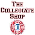 The Collegiate Shop-logo