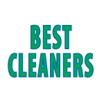 Best Cleaners – Fleming Rd. Logo