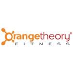 Orangetheory Fitness-logo
