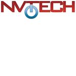 NVTECH – Computer Services-logo