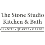 Stone Studio Kitchen and Bath Logo