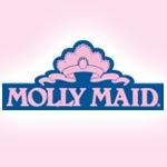 Molly Maid-logo