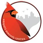 Wright's Birding Center-logo