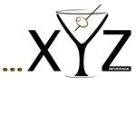 XYZ Beverage-logo