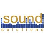 Sound Solutions-logo