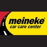MEINEKE GREENSBORO-logo