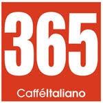 365 Caffe Italiano-logo