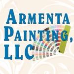 Armenta Painting Company-logo