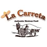 La Carreta-logo