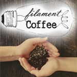 Filament Coffee-logo
