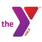 YMCA High Point & Trinity-logo