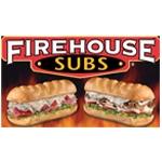 Firehouse Subs HIGHWOODS BLVD-logo