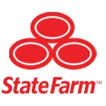 Sonya R Hamilton – State Farm Logo