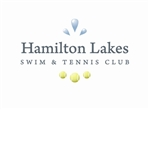 Hamilton Lakes Swim and Tennis Club-logo