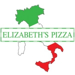 Elizabeth's Pizza-logo