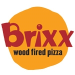 Brixx Pizza-logo