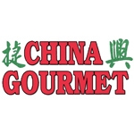 China Gourmet-logo