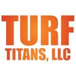 Turf Titans-logo