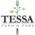 Tessa Farm to Fork-logo
