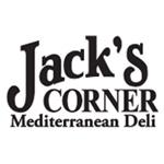 Jack's Corner-logo