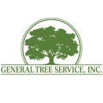 General Tree Service-logo