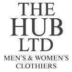 The Hub, Ltd.-logo