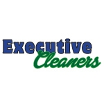 Executive Cleaners-logo