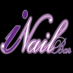 iNails Bar-logo