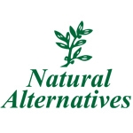 Natural Alternatives-logo