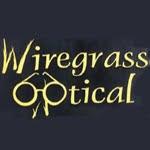 Wiregrass Optical-logo