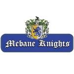 Mebane Knights-logo