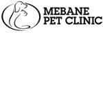 Mebane Pet Clinic-logo