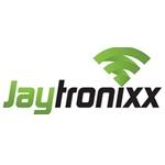 Jaytronixx Logo