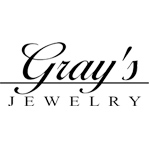 Gray's Jewelry Logo