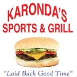 Karonda's-logo