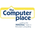 The Computer Place-logo