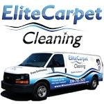 Elite Carpet Cleaning-logo